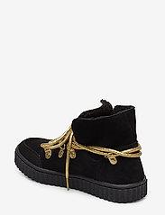 Petit by Sofie Schnoor - Boot - sneakers - black - 2