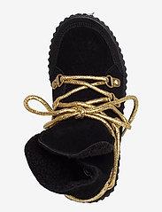 Petit by Sofie Schnoor - Boot - sneakers - black - 3