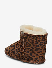 Petit by Sofie Schnoor - Boot - bottes - leopard - 2