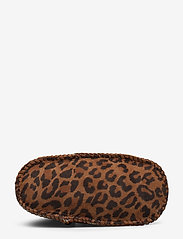 Petit by Sofie Schnoor - Boot - bottes - leopard - 4