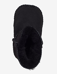 Petit by Sofie Schnoor - Boot - bottes - black - 3