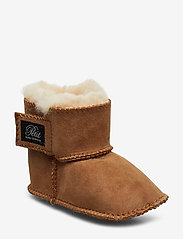 Petit by Sofie Schnoor - Boot - bottes - tan - 0