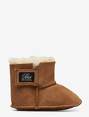 Petit by Sofie Schnoor - Boot - bottes - tan - 1
