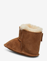 Petit by Sofie Schnoor - Boot - bottes - tan - 2