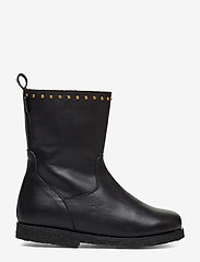 Petit by Sofie Schnoor - Boot - bottes - black - 1