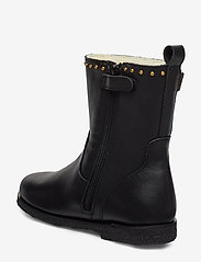 Petit by Sofie Schnoor - Boot - bottes - black - 2