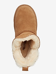 Petit by Sofie Schnoor - Boot - bottes - tan - 3