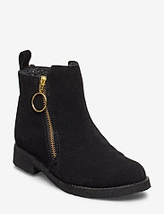 Petit by Sofie Schnoor - Boot - bottes - black - 0