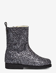 Petit by Sofie Schnoor - Boot - bottes - grey - 1