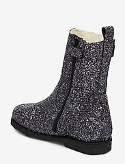 Petit by Sofie Schnoor - Boot - bottes - grey - 2