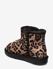 Petit by Sofie Schnoor - Boot - bottes d'hiver - leopard - 2