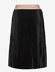 Petit by Sofie Schnoor - Skirt - spódnice - black - 1