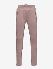 Petit by Sofie Schnoor - Pants - joggings - light rose - 0