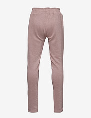 Petit by Sofie Schnoor - Pants - joggings - light rose - 1
