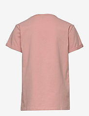 Petit by Sofie Schnoor - T-shirt - kortærmede - light rose - 1