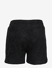 Petit by Sofie Schnoor - Shorts - shorts - black - 1