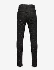 Petit by Sofie Schnoor - Pants - jeans - black - 1