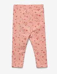Petit by Sofie Schnoor - Leggings - leggings - light rose - 1
