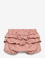 Petit by Sofie Schnoor - Bloomers - shorts - light rose - 1