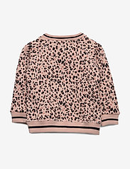 Petit by Sofie Schnoor - Sweat - sweatshirts - light rose - 1