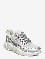 Petit by Sofie Schnoor - Sneaker - sneakers - white - 0