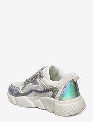 Petit by Sofie Schnoor - Sneaker - sneakers - white - 2