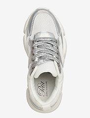 Petit by Sofie Schnoor - Sneaker - sneakers - white - 3