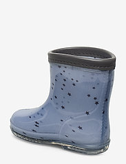 Petit by Sofie Schnoor - Rubber boot - bottes en chaouthouc - l blue - 2