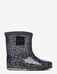 Petit by Sofie Schnoor - Rubber boot - bottes en chaouthouc - leopard - 1