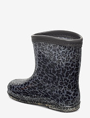 Petit by Sofie Schnoor - Rubber boot - bottes en chaouthouc - leopard - 2