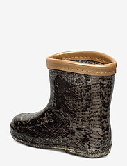 Petit by Sofie Schnoor - Rubber boot - bottes en chaouthouc - snake - 2