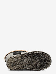 Petit by Sofie Schnoor - Rubber boot - bottes en chaouthouc - snake - 4