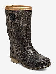 Petit by Sofie Schnoor - Rubber boot - bottes en chaouthouc - snake - 0