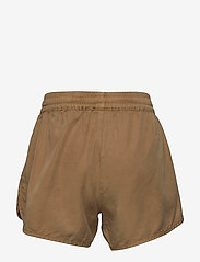 Petit by Sofie Schnoor - Shorts - shorts - camel - 1