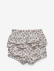 Petit by Sofie Schnoor - Bloomers - shorts - off white - 1