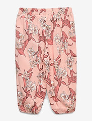 Petit by Sofie Schnoor - Pants - pantalons - cameo rose - 1