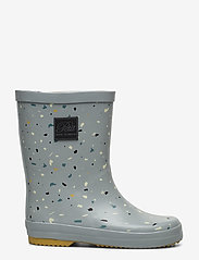 Petit by Sofie Schnoor - Rubber boot - bottes en chaouthouc - dusty mint - 1