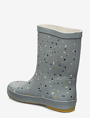 Petit by Sofie Schnoor - Rubber boot - bottes en chaouthouc - dusty mint - 2