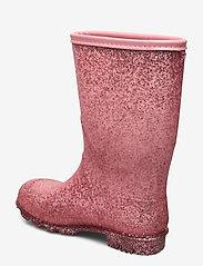 Petit by Sofie Schnoor - Rubber boot - gummistøvler - rose - 2
