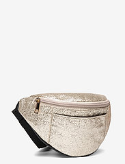 Petit by Sofie Schnoor - Bumbag - totes & små tasker - champagne - 2