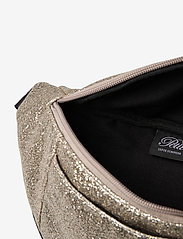 Petit by Sofie Schnoor - Bumbag - totes & små tasker - champagne - 3