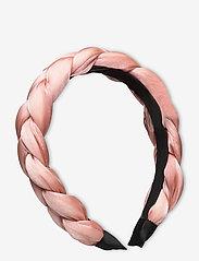 Petit by Sofie Schnoor - Hair acc - håraccessories - rose - 1