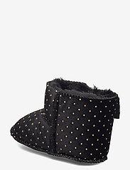 Petit by Sofie Schnoor - Indoor shoe - hausschuhe - black - 2