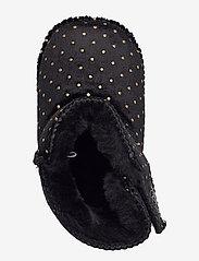 Petit by Sofie Schnoor - Indoor shoe - hausschuhe - black - 3