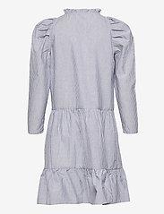Petit by Sofie Schnoor - Dress - kleider - blue - 1