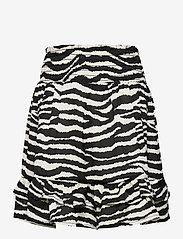 Petit by Sofie Schnoor - Skirt - röcke - off white - 1