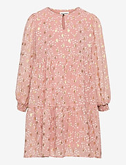 Petit by Sofie Schnoor - Dress - jurken - rose - 0