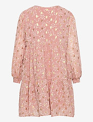 Petit by Sofie Schnoor - Dress - jurken - rose - 1