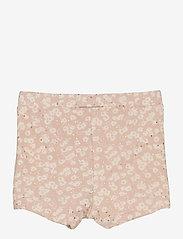 Petit by Sofie Schnoor - Swim pants - badehosen - light rose - 1