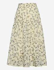 Petit by Sofie Schnoor - Skirt - röcke - white - 1